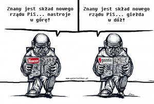 Nowy_rząd_1