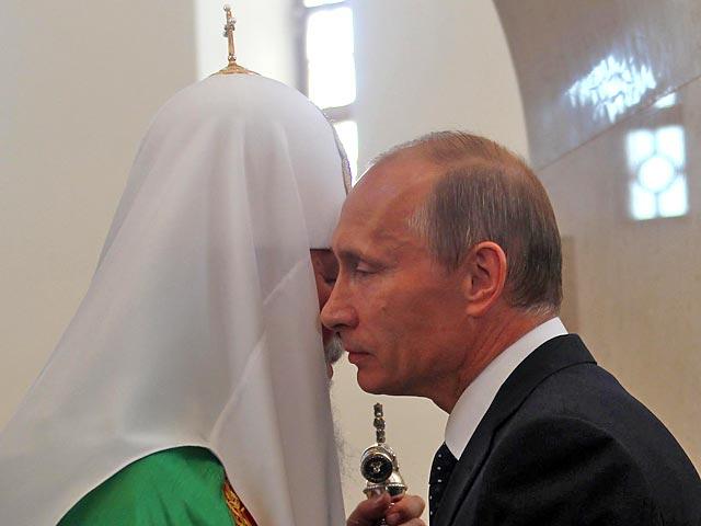 Zniszczony został główny figurant korupcyjnych powiązań Putina w USA