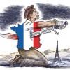 Sepuku Francji