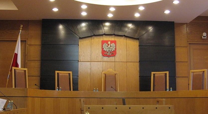 Kiedy wreszcie Polska będzie krajem sprawiedliwości?