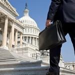 lobbyści