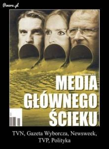 media_glownego_scieku_2015-10-28_16-31-05