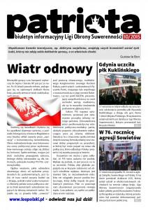patriota10-2015-page-001