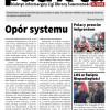 patriota11-2015-page-001