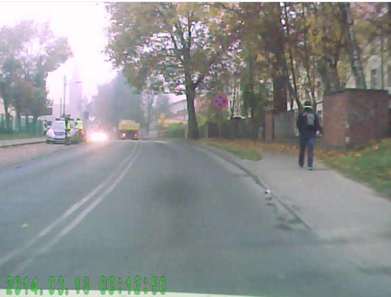 Policja z Gryfic poprawia ogólnopolskie statystyki…