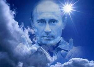 putin-kremlowska-sekta