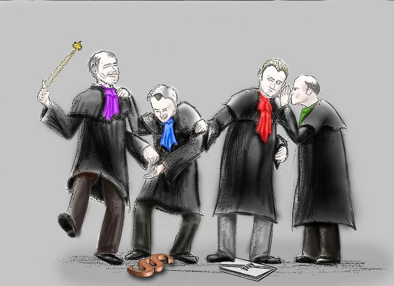 sitwa-prawnicza