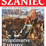 szaniec3-4-2015okladka