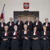 trybunal-konstytucyjjny