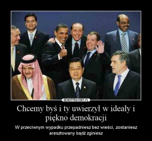 usa-demokracja