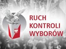 Nie niszczyć dokumentacji wyborczej! Apel Stowarzyszenia RKW! Powołać komisję ministerialną