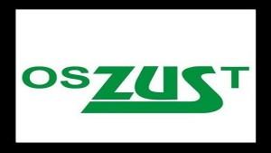 zus_7