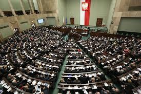 Fundacja LEX NOSTRA a aktywność posłów i senatorów!