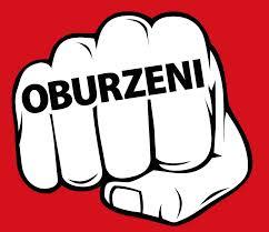 Oburzeni żądają dymisji Bieńkowskiej