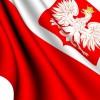 3248792-polska-flaga-900-536