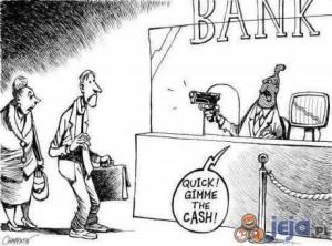 33765_napad-przez-bank