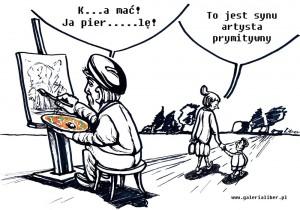 Artysta_prymitywny_1
