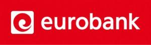 Eurobank-logo