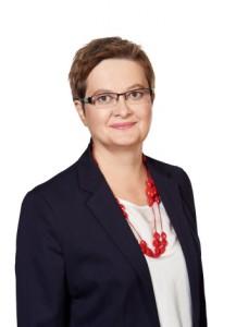 KATARZYNA_LUBNAUER