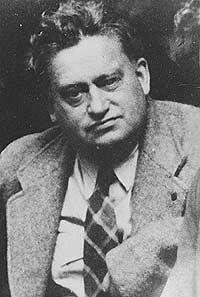 Stanisław Cat-Mackiewicz