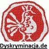 Wojciech Pomorski Polskie Stowarzyszenie www.dyskryminacja.de