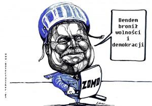 ZOMO_1