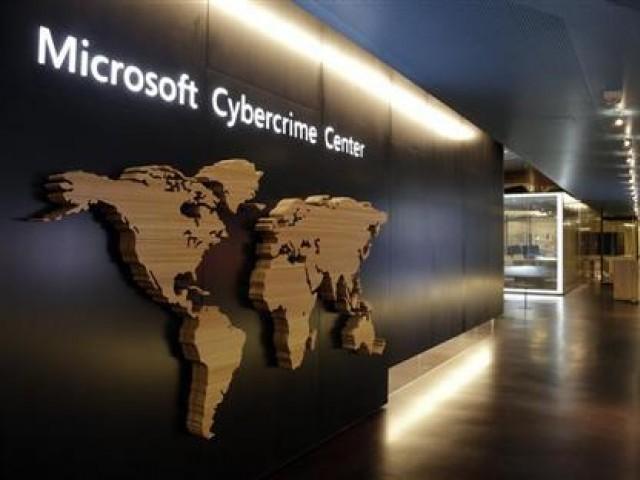 UOKiK: zmowa cenowa w Microsoft Polska Sp. z o.o.?