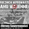 stanwoj2015-4