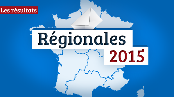 Wybory we Francji – Czy jest się z czego cieszyć?