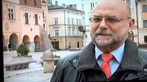 Polski biegun korupcji – Tarnów
