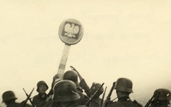 Polsko-rosyjska dyskusja historyczna i co z tego wynika