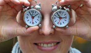 Sejmowa Komisja Petycji odrzuca zniesienie czasu letniego