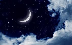 Pod osłoną nocy