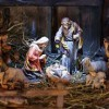"""Wszystkim Czytelnikom portalu """"3obieg"""" nasza redakcja składa życzenia zdrowych i spokojnych świąt Bożego Narodzenia. Szczęść Boże!"""