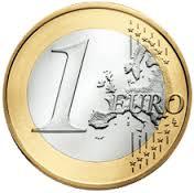 """""""Perspektywy rozwoju strefy euro"""" – debata"""