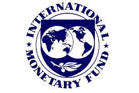 Globalne finanse, nowy porządek świata i III wojna światowa