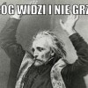 47041030199_a_bog_widzi_i_nie_grzmi_