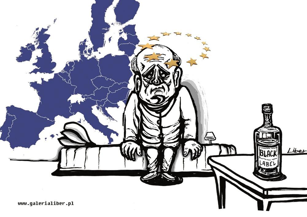 Euro-kac
