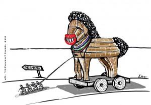 Koń_uchodźca_1