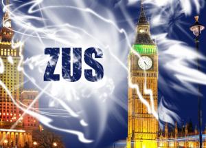 Optymalizacja-ZUS-za-granicą-zakładanie-angielskiej-firmy-w-Polsce-640x360