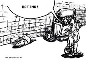 Rating_1