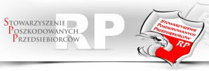 SPPRP-600x205
