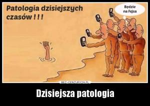 dzisiejsza_patologia_2014-04-19_17-32-12