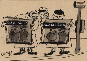 polskaiswiat