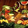 slowianskie jedzenie