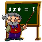 """Likwidacja """"godzin karcianych"""" to odejście od idei bieda-nauczycieli"""