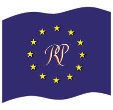ATAK PARLAMENTU EUROPEJSKIEGO NA POLSKĘ, POLAKÓW I POLSKOŚĆ