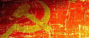 ZSRR ograbił Polskę na 54 miliardy dolarów