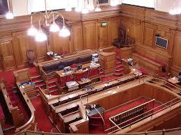 Sędziowie nie będą już bezstronnymi arbitrami