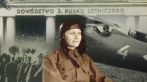 Poruszająca zbrodnia katów spod znaku NKWD
